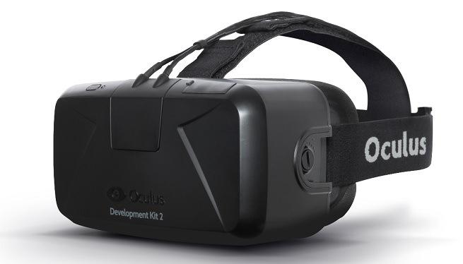 oculus-kit2