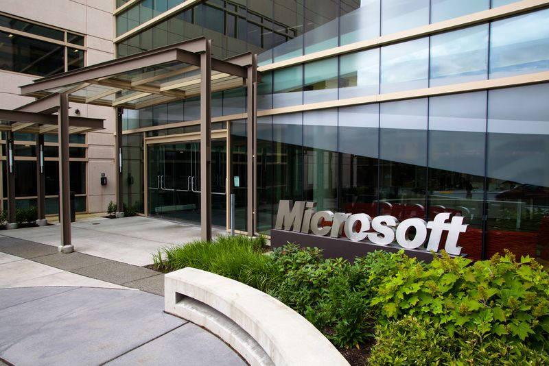 Oficinas_de_Microsoft