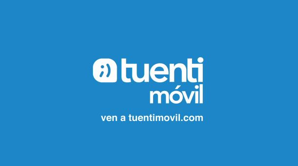 amena-vs-tuenti-movil (2)