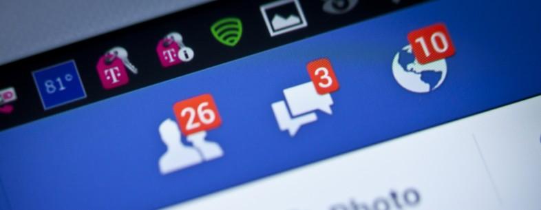 como llegar a usuario en facebook