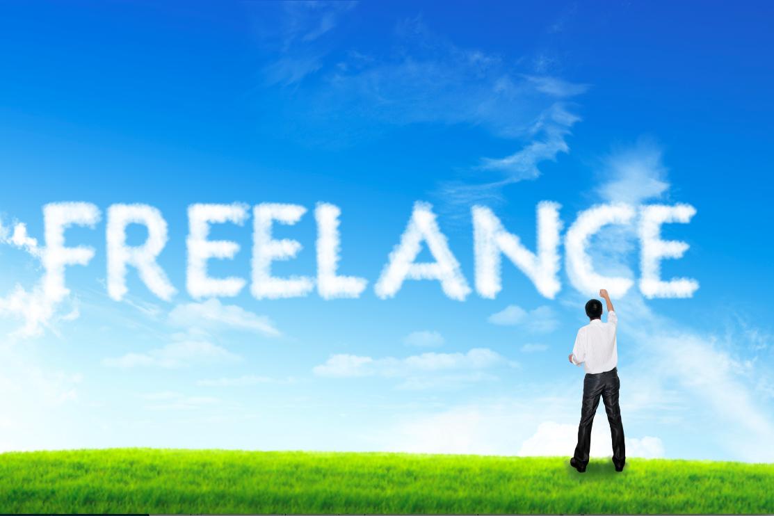 Desarrollador freelance