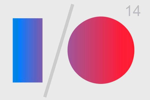 google evento desarrolladores