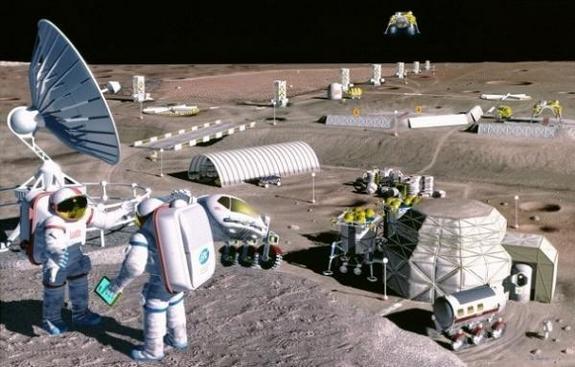 nasa-lunar-colony-02