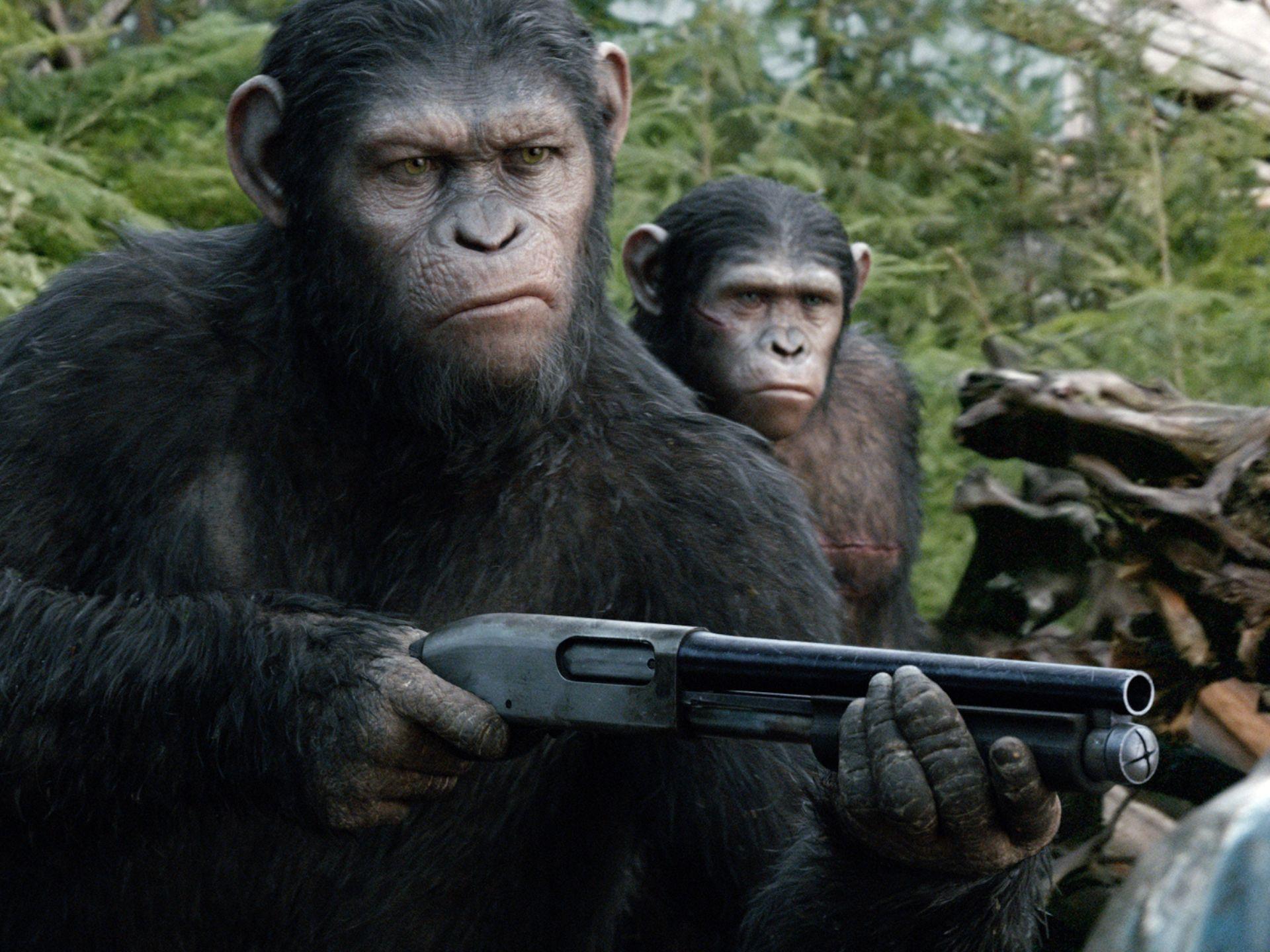 nuevas-fotos-de-el-amanecer-del-planeta-de-los-simios-original