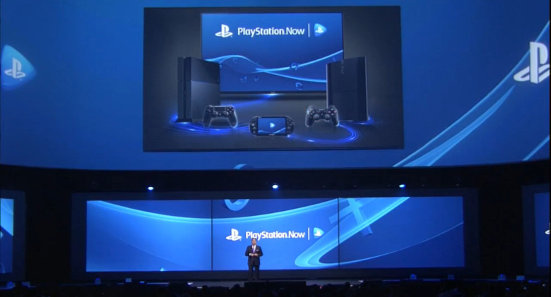playstation-now-e3-2014
