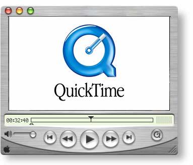 030109_quicktime