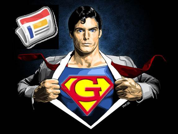 Google-News-Superman