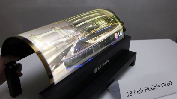 LG-Flexible-Rollable-OLED_03-590x330