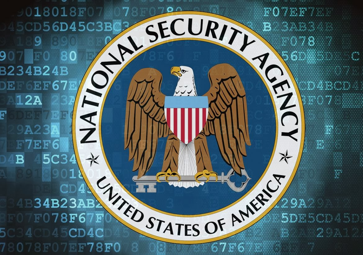 NSA-apple-ios-hacking