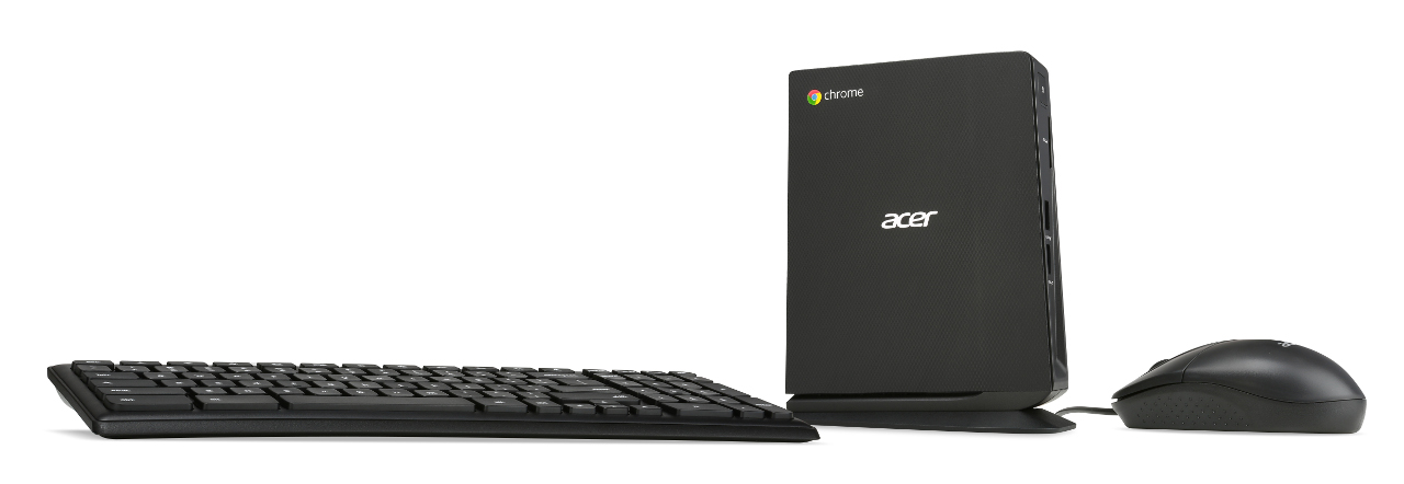 acer-chromebook-cxi
