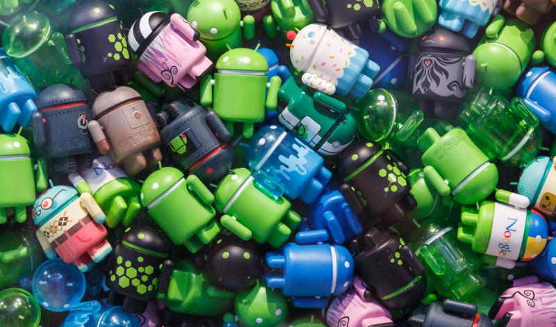 fragmentacion-de-android1