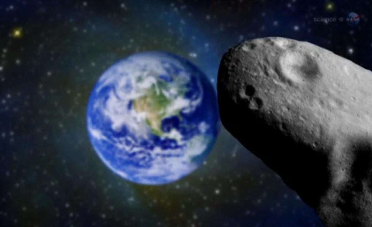 nt_asteroide2012DA14_11022013