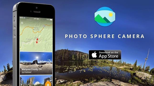 photo-sphere-ios