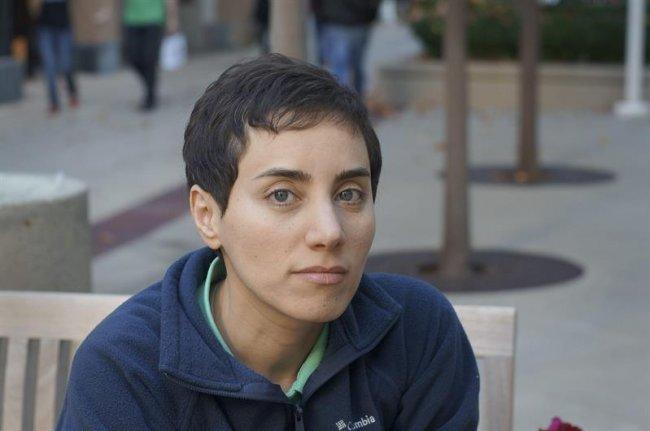 premio nobel matematica mujer