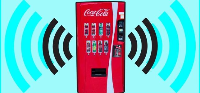 coca-cola-wifi