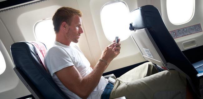 moviles en-avion