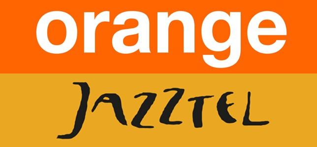 _orange-jazztel