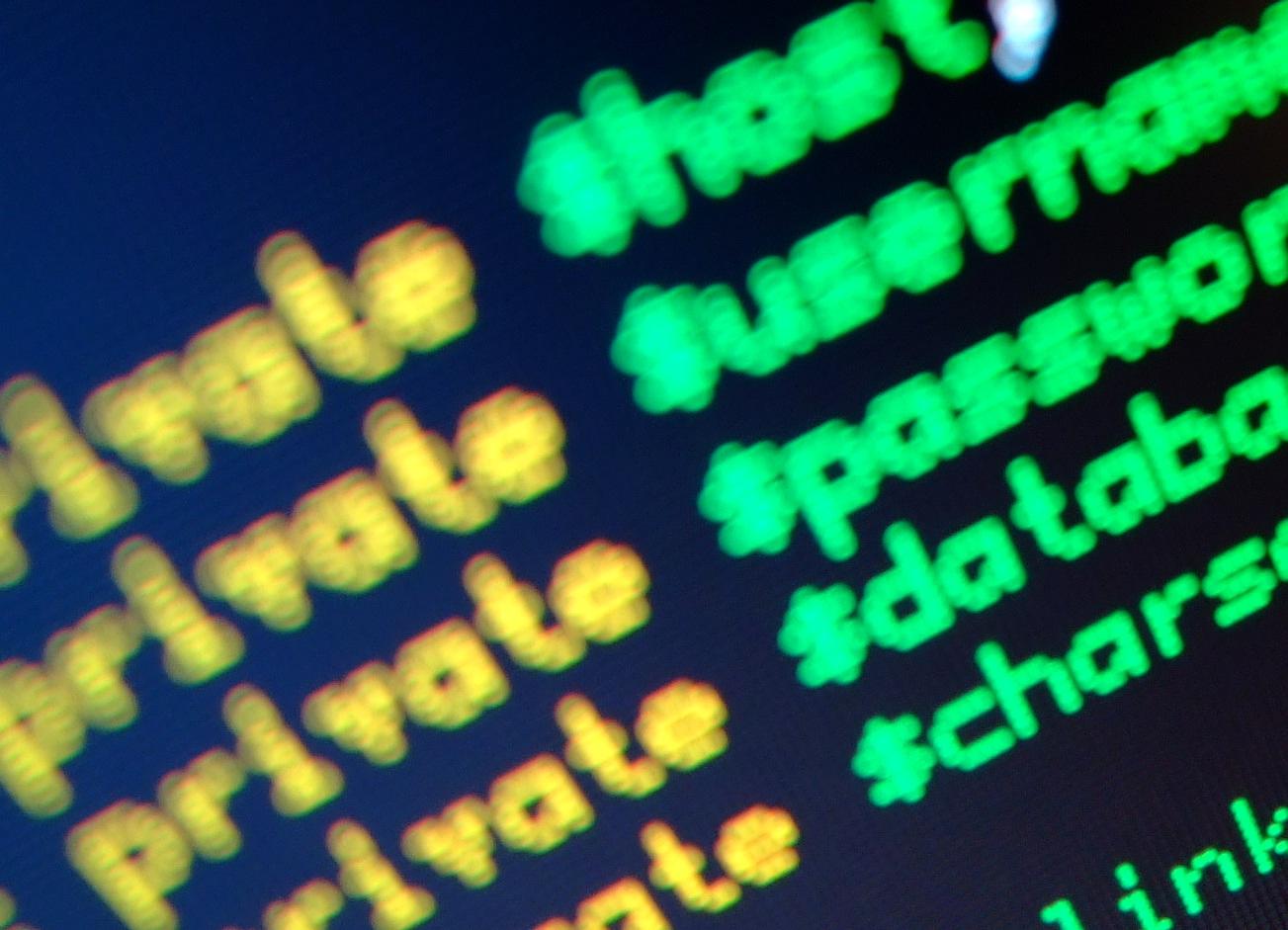 lenguajes de programacion desarrollador de apps