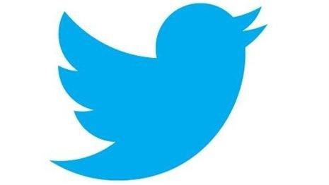 th_b4ad7bd0e72f1f1901536d6d4f1312d8_twitter