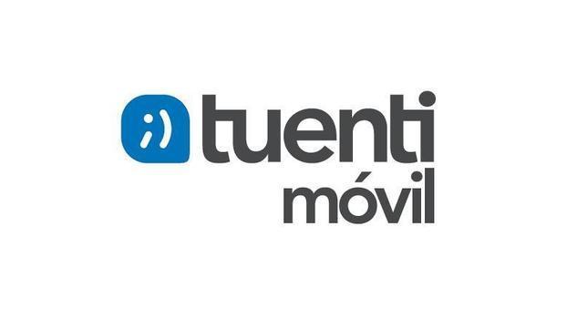 tuenti-movil-644x362