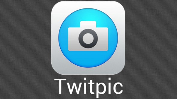 Twitpic, says goodbye on september 25th - TecnoBittTecnoBitt