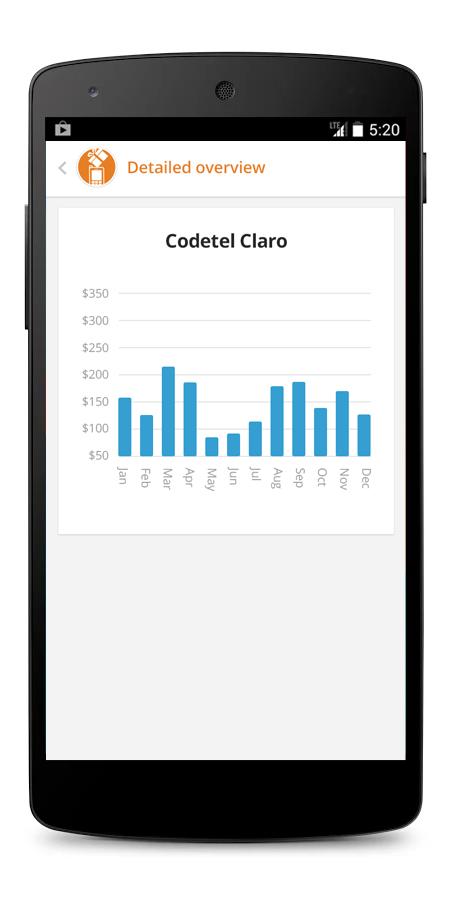 regalii-screenshot-android-3