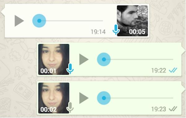 whatsapp-empieza-a-probar-un-doble-check-azul-para-mensajes-leidos-imagen-2
