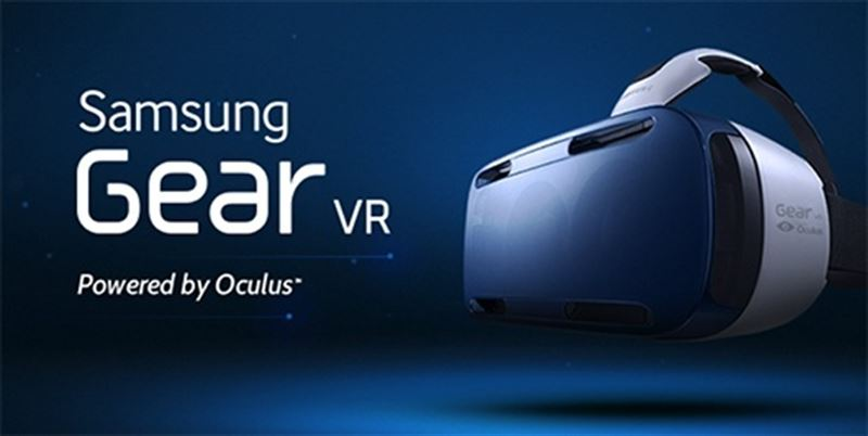 Gear Samsung