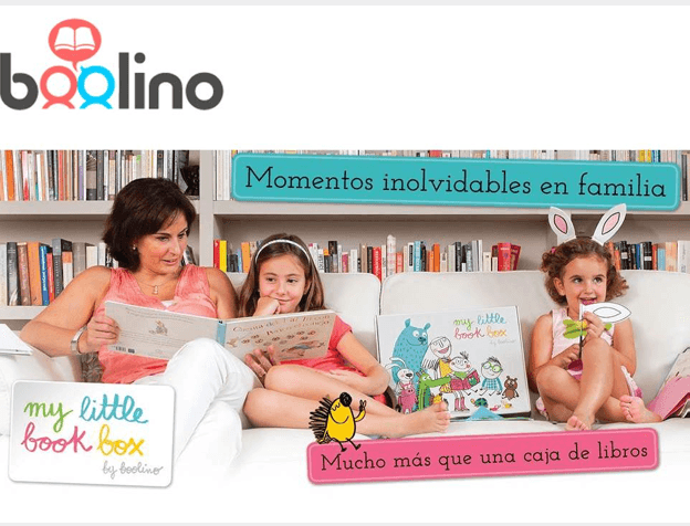 contagiando-libros-mano-boolino-L-BoVlc6