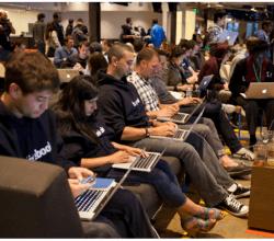 Facebook-Mexico-Hackathon-ITESM-Monterrey-04-10