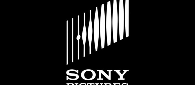 Filtracion Sony