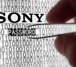 Hackers-contra-Sony