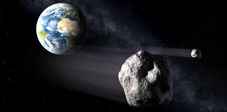 asteroide-2013-nj-pasa-rozando-la-tierra-26112013-indagadores-wp