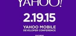 conferencia developers 2015