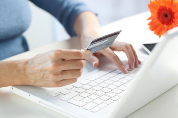 consejos compra internet
