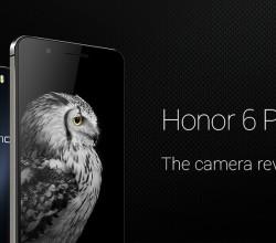 honor6-plus-1