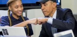 obama-programa-en-la-hora_642x428