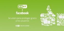 proteccion de virus facebook