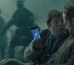 Welcome to the future of play, el spot de Sony sobre el Share-play