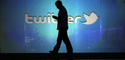 Twitter's IPO Filing Implies $12.8 Billion Value Amid Growth