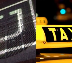 uber-taxi-960x623