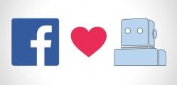 Facebook-y-Witai
