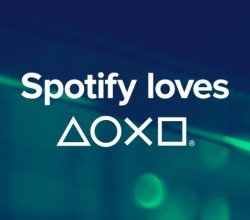 Spotify-PlayStation-Banner_1000x500-960x623