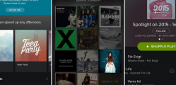 SpotifyTouchPreview