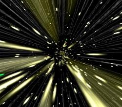 Warp_Velocity_by_Mxyzptlk246