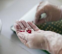 antibiotico resistente