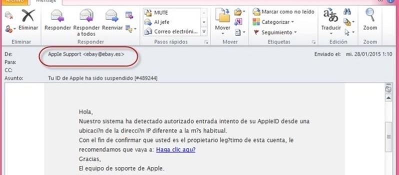 apple usuarios