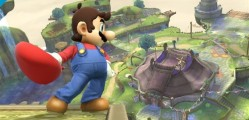 beneficios videos de nintendo