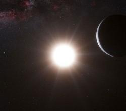 fabricar planetas