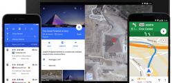 google-maps 9.3